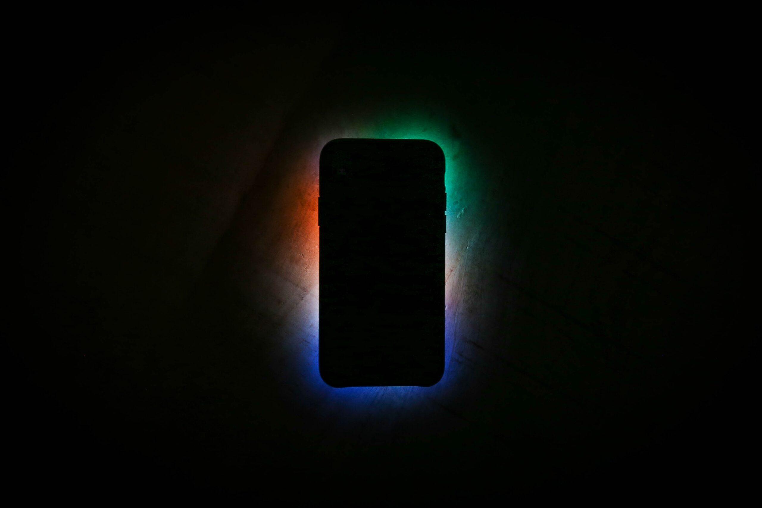 smartphone pas cher